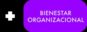 BIENESTAR ORGANIZACIONAL