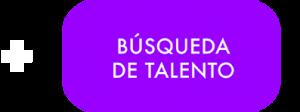 BÚSQUEDA DE TALENTO